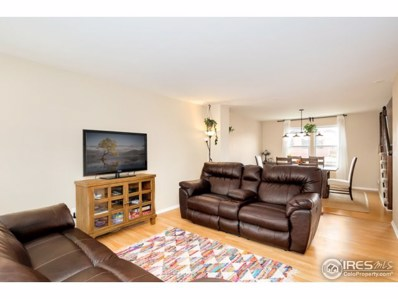 9114 Lowell Ct, Westminster, CO 80031 - MLS#: 847328
