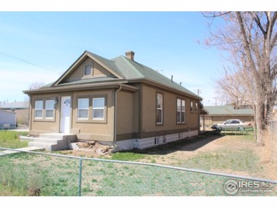1315 6th Ave, Greeley, CO 80631 - MLS#: 847351