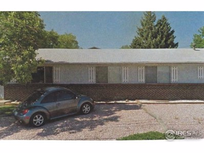 3585 W 88th Ave, Westminster, CO 80031 - MLS#: 847425
