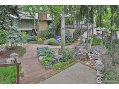 145 Green Rock Dr, Boulder, CO 80302 - MLS#: 847495
