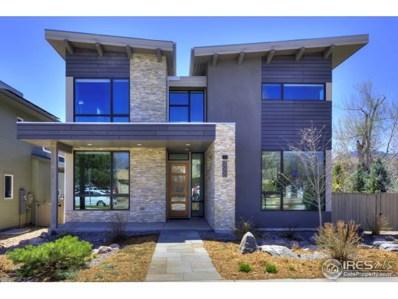 3000 Palo Pkwy, Boulder, CO 80301 - MLS#: 847540