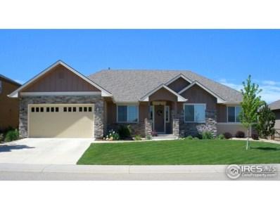 8655 Blackwood Dr, Windsor, CO 80550 - MLS#: 847610