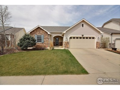 1311 61st Ave, Greeley, CO 80634 - MLS#: 847615