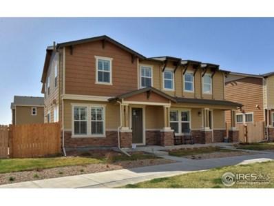 16449 Zuni Pl, Broomfield, CO 80023 - MLS#: 847686