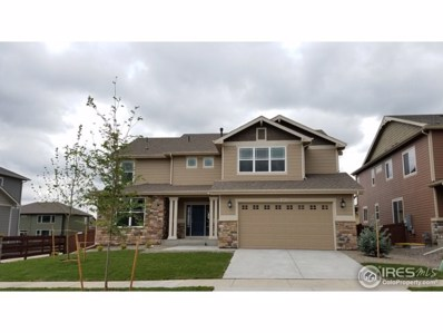 6069 Story Rd, Timnath, CO 80547 - MLS#: 847718
