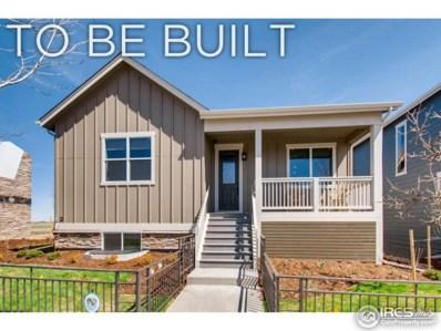 12905 Park Creek Way, Firestone, CO 80504 - MLS#: 847902