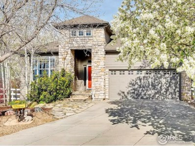 4875 W 116th Ct, Westminster, CO 80031 - MLS#: 847974