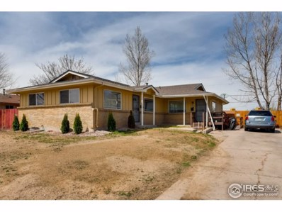 3873 W 89th Way UNIT & 3883, Westminster, CO 80031 - MLS#: 847994