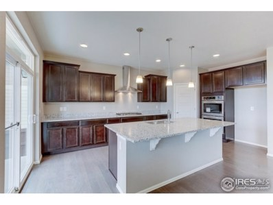 6082 Story Rd, Timnath, CO 80547 - MLS#: 848134