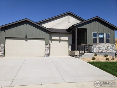 4595 Shore View Court, Firestone, CO 80504 - #: 848197
