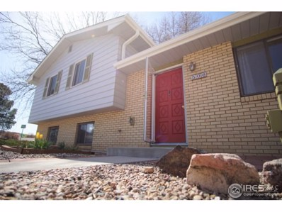 506 E Swallow Rd, Fort Collins, CO 80525 - MLS#: 848309