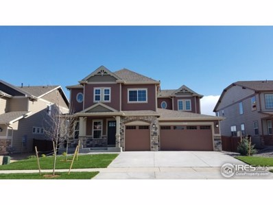 6055 Story Rd, Timnath, CO 80547 - MLS#: 848636