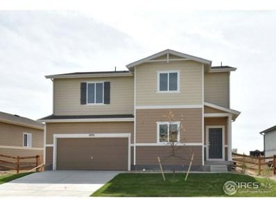 1092 Huntington Ave, Dacono, CO 80514 - MLS#: 848666