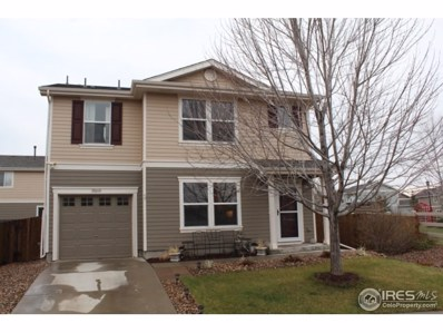 10660 Upper Ridge Road, Longmont, CO 80504 - #: 848687