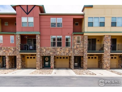 13592 Via Varra, Broomfield, CO 80020 - MLS#: 848812
