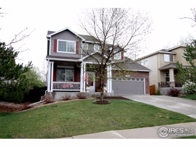 2155 Pinon Cir, Erie, CO 80516 - MLS#: 848880