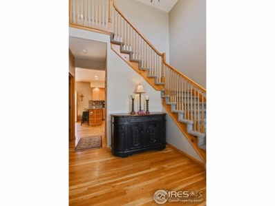 560 Ouray Ave, Broomfield, CO 80020 - MLS#: 848900
