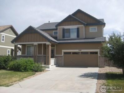 7580 E 129th Pl, Thornton, CO 80602 - MLS#: 849023