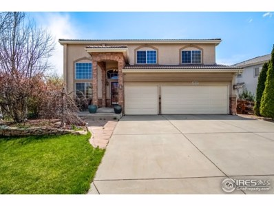 4557 Maroon Cir, Broomfield, CO 80023 - MLS#: 849247