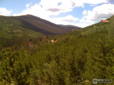 227 Micmac Dr, Red Feather Lakes, CO 80545 - MLS#: 849557