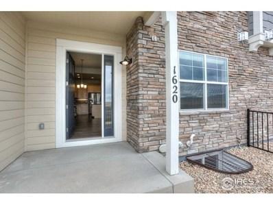 1620 W 50th St, Loveland, CO 80538 - MLS#: 849755