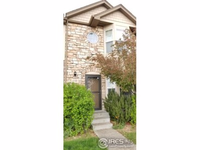8855 Lowell Way, Westminster, CO 80031 - MLS#: 850072