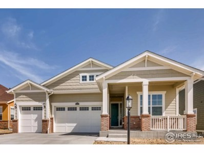 15398 Roslyn St, Thornton, CO 80602 - MLS#: 850077