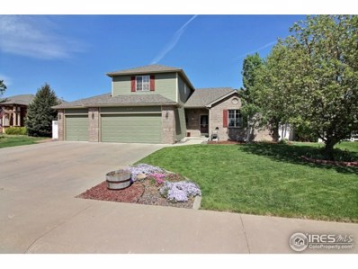 149 63rd Ave, Greeley, CO 80634 - MLS#: 850213