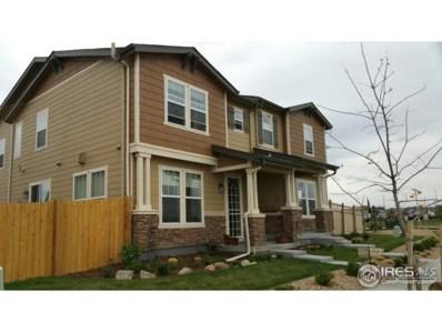 2387 W 165th Ln, Broomfield, CO 80023 - MLS#: 850218