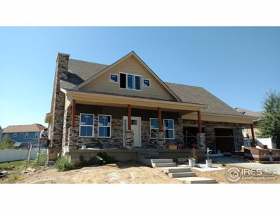 5700 5th St Rd, Greeley, CO 80634 - MLS#: 850255