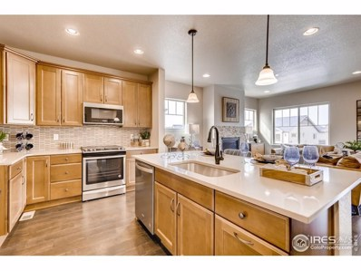 638 Brennan Cir, Erie, CO 80516 - MLS#: 850318