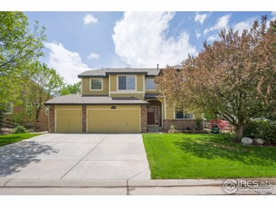2086 Meadow Sweet Ln, Erie, CO 80516 - MLS#: 850332