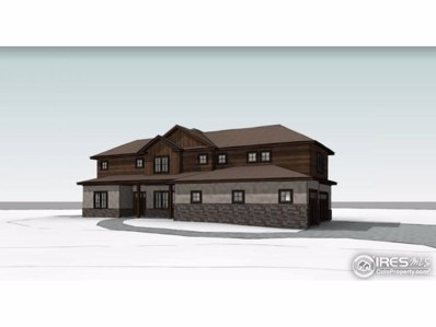 6944 E 162nd Ave, Brighton, CO 80602 - MLS#: 850464