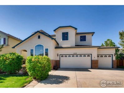 2359 Dogwood Dr, Erie, CO 80516 - MLS#: 850658