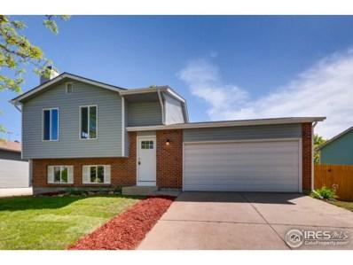 14557 Andrews Dr, Denver, CO 80239 - MLS#: 850737