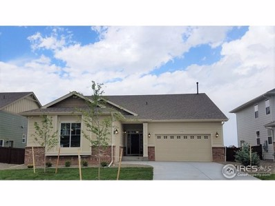 6026 Story Rd, Timnath, CO 80547 - MLS#: 850960