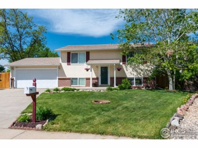 8943 Cody Ct, Westminster, CO 80021 - MLS#: 851023