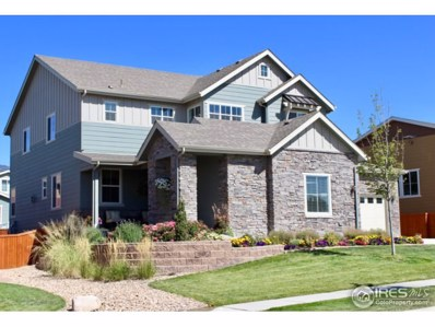 1249 Single Tree Ln, Erie, CO 80516 - MLS#: 851055