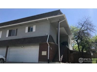 9758 Lane St, Thornton, CO 80260 - MLS#: 851074