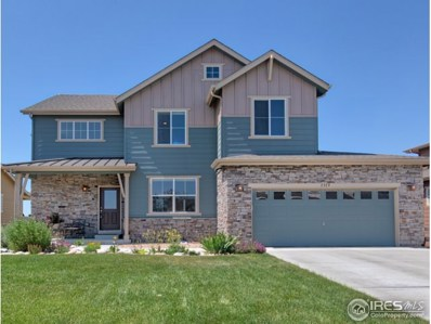 1315 Catalpa Pl, Erie, CO 80516 - MLS#: 851116