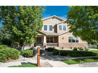 14105 Derry Ct, Broomfield, CO 80023 - MLS#: 851118