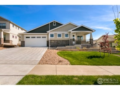 6222 W 13th St Rd, Greeley, CO 80634 - MLS#: 851206