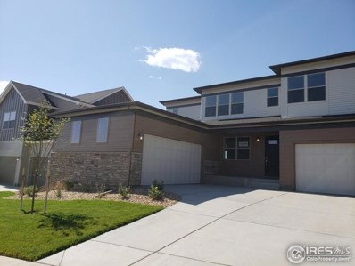 12517 Shore View Drive, Firestone, CO 80504 - #: 851235
