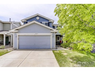10577 Durango Place, Longmont, CO 80504 - #: 851267