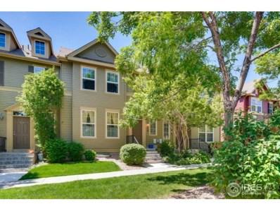 630 Avalon Ave, Lafayette, CO 80026 - MLS#: 851352