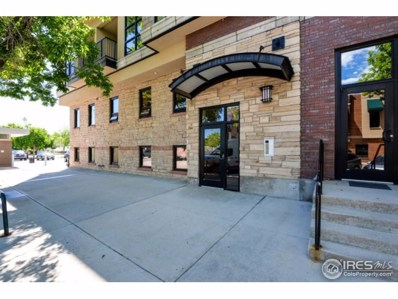 200 S College Ave UNIT 204, Fort Collins, CO 80524 - MLS#: 851357