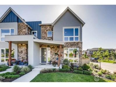 3071 Carbondale Ln, Boulder, CO 80301 - MLS#: 851382