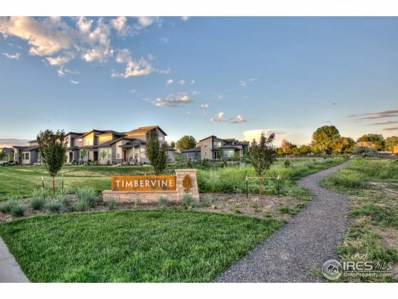 393 Sour St, Fort Collins, CO 80524 - MLS#: 851390
