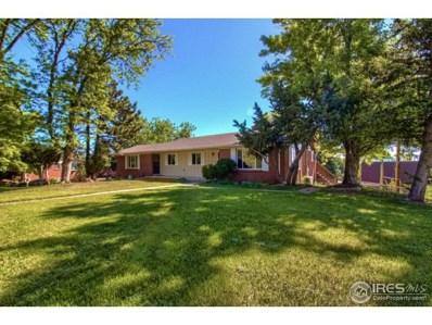 2086 Elderberry Rd, Golden, CO 80401 - MLS#: 851459