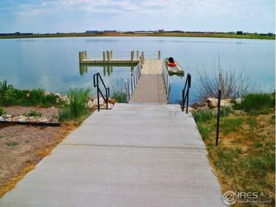 2708 Cub Lake Dr, Loveland, CO 80538 - MLS#: 851625